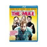 """Blu-Ray vom Film """"The Mule"""" zu gewinnen"""
