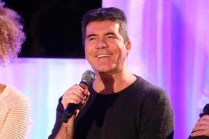 Simon Cowell produziert Talentshow für DJs
