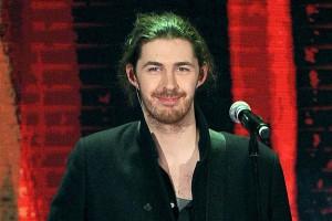 Hozier gewinnt Musikpreis