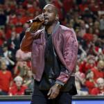 Kanye West auf neuem A$AP Rocky-Album