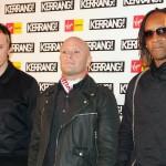 'Creamfields Ibiza' Line-Up steht