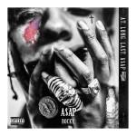 Überraschung: A$AP ROCKYs neues Album ist jetzt schon da