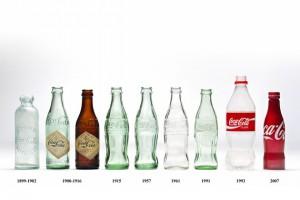 Die Stars gratulieren Coca-Cola zum Geburtstag