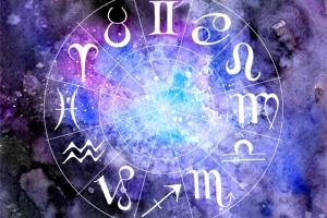 Gewinne eine astrologische Beratung oder einen Sternenkristall