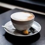 Mit Video-Talk zu perfekten Kaffeespezialitäten