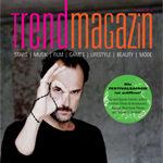 TREND MAGAZIN 02/2015