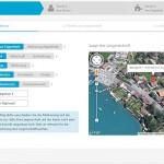 Individuelle Eigenheimfinanzierung online