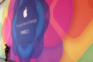 Apple Music: Probe-Abos starten