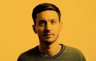 Der Wiener Künstler Gerard mit neuem Album zu Gast in Zürich