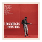 "Debütalbum ""Coming Home"" von Leon Bridges"