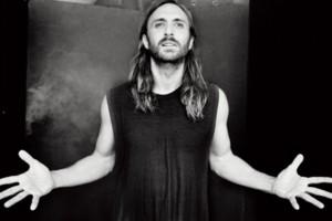David Guetta knackt den nächsten Rekord