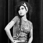 Amy Winehouse: 'Rehab' war ein Hilfeschrei