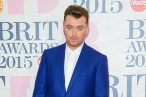 Sam Smith dementiert James Bond-Gerüchte