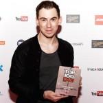 DJ Mag Umfrage 'Top 100 DJs' ist gestartet
