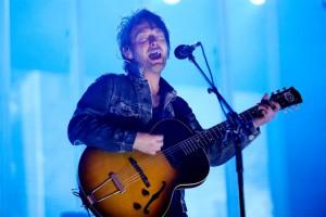 Radiohead als Favoriten für den Bond-Song