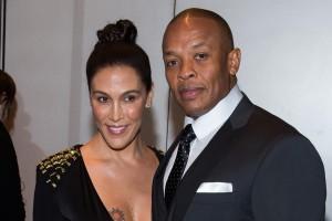 Dr. Dre: Neue Platte am Wochenende?