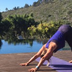 High-End-Bootcamps in luxuriöser Umgebung auf Ibiza
