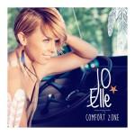 """Jo Elle präsentiert im August ihr Debütalbum """"Comfort Zone"""""""