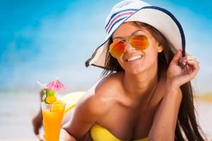 Sommer Top Ten: 10 Tipps für die Sommerhitze