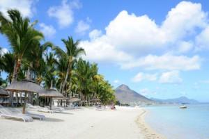 Neue Wellness- und Yoga-Programme auf Mauritius und den Malediven