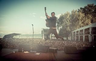 Das stimmige Musikfestival mit hochkarätigem Programm am Bodensee