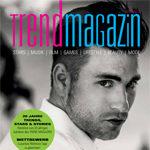 TREND MAGAZIN 03/2015