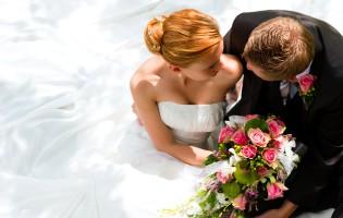 Dein Outfit für die Hochzeit der besten Freundin