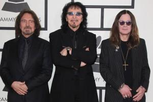 Black Sabbath: Finale Tour steht fest