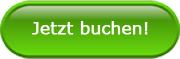 Button_Geschenkspecial