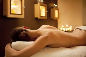 Home SPA – Verwöhnpflege für Körper und Sinne