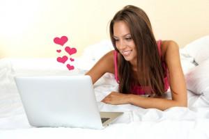 Erfolgreiche Partnersuche für Christen im Internet