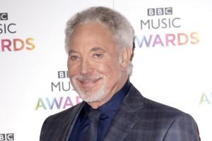 Tom Jones kritisiert moderne Musik