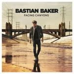 Bastian Baker: Beeindruckendes drittes Album