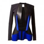 Der perfekte Kleiderschrank: Der Blazer