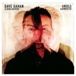 Dave Gahan und Soulsavers veröffentlichen gemeinsames Album