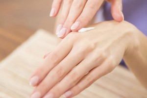 Perfect Hands – Im Handumdrehen gepflegt