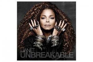 Janet Jacksons Comeback nach sieben Jahren