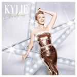Pop-Queen Kylie Minogue singt im Duett mit Schwester Dannii