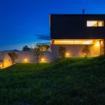 Tipps zur sinnvollen und passenden Aussenbeleuchtung für jedes Haus