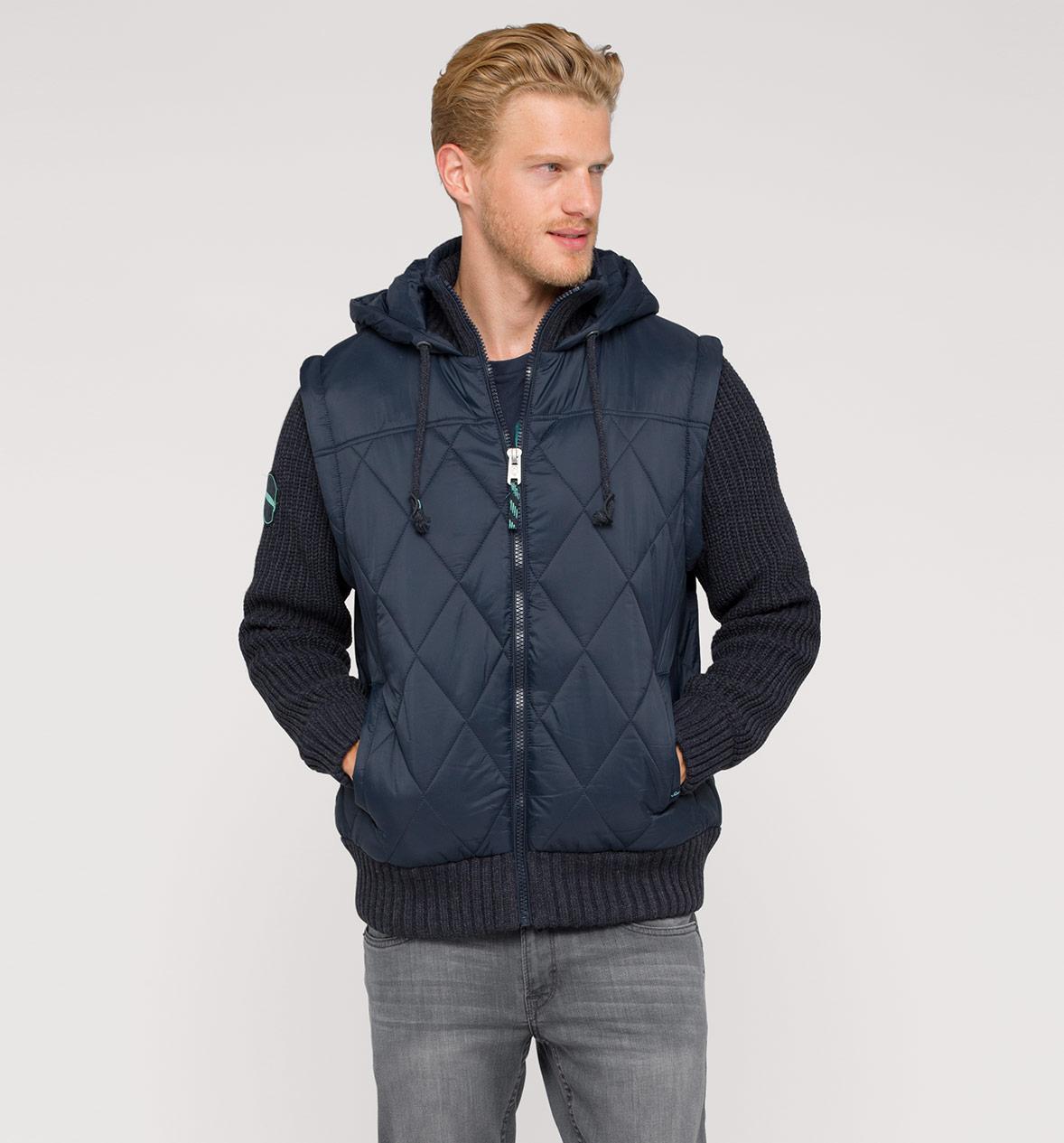 strickjacke ohne kapuze herren long sweater jacket. Black Bedroom Furniture Sets. Home Design Ideas