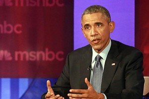 Barack Obama singt auf neuem 'Coldplay'-Album