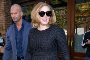 Adele: Tickets schon jetzt im Netz