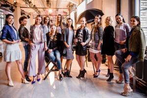Fragen und Antworten zur Miss Schweiz Wahl 2015