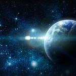 """Interview mit Saint von Lux: """"Sei nicht nur ein Stern, sei ein ganzes Universum."""""""