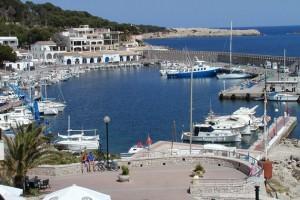 Mallorca ist nicht nur im Sommer eine Reise wert
