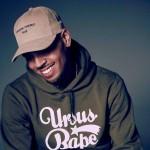 "Chris Brown: Neues Album ""Royalty"" erscheint am 18. Dezember"