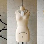 Schatzsuche im eigenen Kleiderschrank