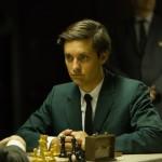 PAWN SACRIFICE: Schach bedeutet Krieg