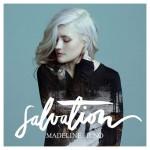 """Madeline Juno veröffentlicht Ende Februar ihr zweites Album """"Salvation"""""""