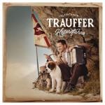 """Trauffer kommt mit dem Album """"Heiterefahne"""""""